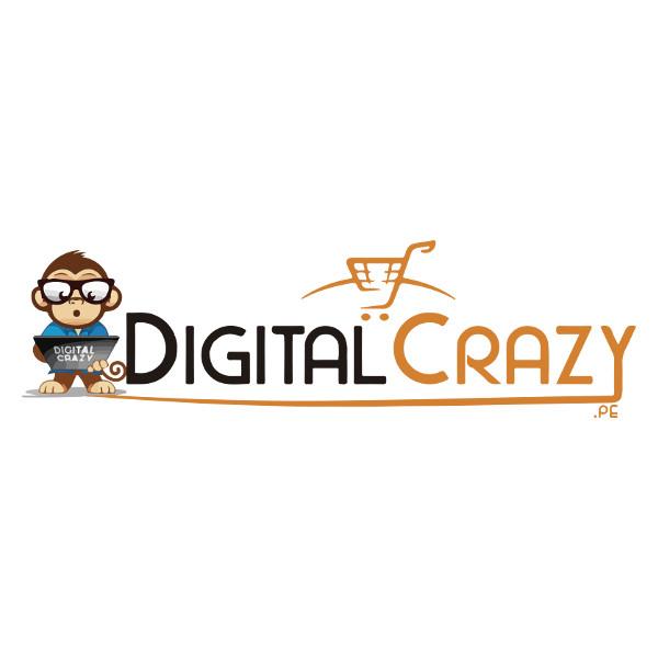 Integración de Payme – Alignet para Digital Crazy