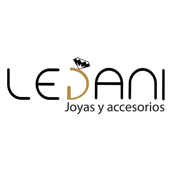Ledani – Joyas y Accesorios