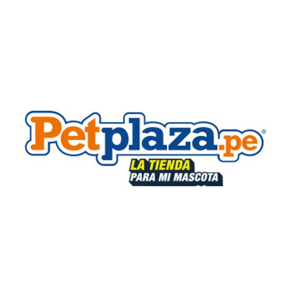 Petplaza – Tienda PetShop